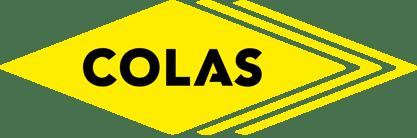 COLAS-logo