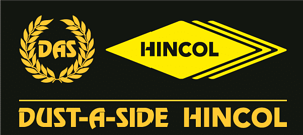 Dust-A-Side-HINCOL-Logo